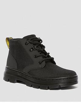 dr-martens-bonny-w-4-eye-ankle-boot