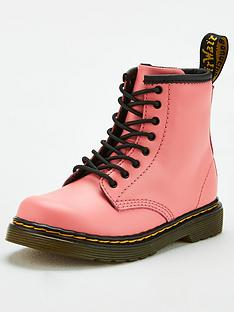 dr-martens-girls-1460-8-lace-boot-pink