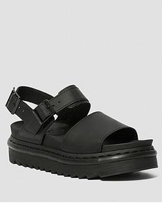 dr-martens-voss-flat-sandal
