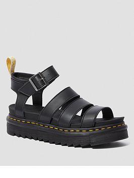 dr-martens-vegan-blaire-chunky-flat-sandal