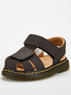dr-martens-toddler-moby-ii-sandal-brown