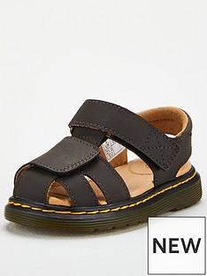 dr-martens-toddler-moby-ii-sandal-brown