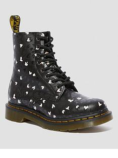 dr-martens-1460-pascal-hearts-8-eye-ankle-boot