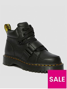 dr-martens-zuma-ii-5-eye-ankle-boot
