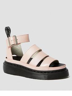 dr-martens-clarissa-ii-quad-flat-sandal