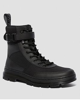 dr-martens-combs-tech-8-eye-ankle-boot