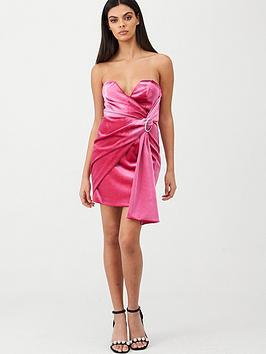 river-island-velvet-diamante-detail-mini-dress-pink