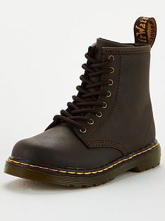 dr-martens-childrens-1460-8-lace-boot-brown