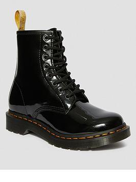 dr-martens-1460-vegan-8-eye-ankle-boot