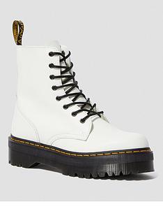 dr-martens-jadon-ankle-boot-white