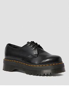 dr-martens-1461-quad-3-eye-flat-shoe