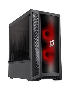 zoostorm-stormforce-onyx-athlon-3000g-amd-ryzen-3nbsp8gb-ramnbsp2tb-hard-drive-gaming-pc-black
