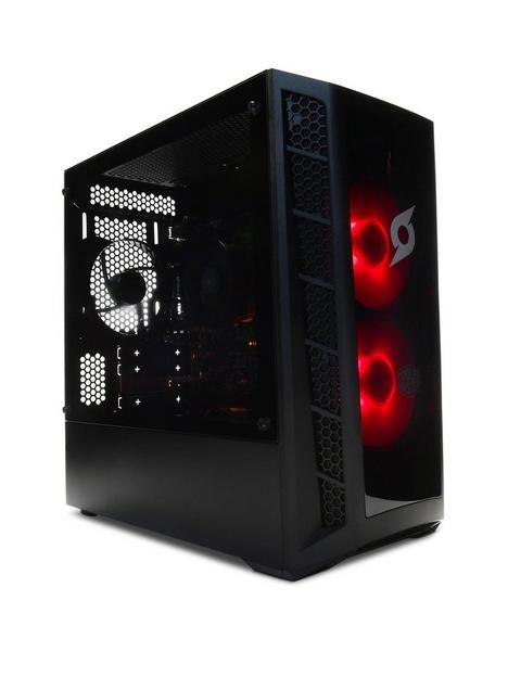 zoostorm-stormforce-onyx-athlon-3000g-gaming-pc--nbspamd-ryzen-3nbsp8gb-ramnbsp1tb-hard-drivenbsp--black