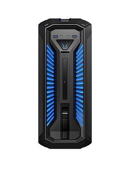 medion-erazer-x30-dt-core-i7-9700-8gb-ram1tb-hard-drive-amp-128gb-ssd-rtx-2070-graphics-gaming-desktop