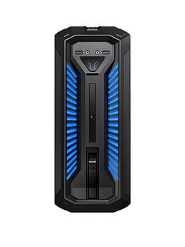 Medion Erazer X30 Dt Core I7-9700, 8Gb Ram.1Tb Hard Drive &Amp; 128Gb Ssd, Rtx 2070 Graphics, Gaming Desktop
