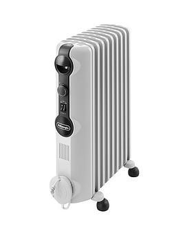 delonghi-delonghi-trrs0920-oil-filled-radiator