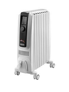 delonghi-delonghi-trdx40820e-oil-filled-radiator