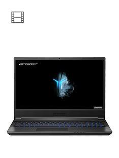 medion-erazer-p15603-core-i5-9300h-processor-8gb-ram-1tb-hard-drive-256gb-ssd-geforce-gtx-1650-graphics-156-inch-full-hd-gaming-laptop