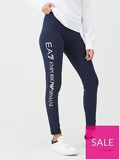 ea7-emporio-armani-logo-legging-navy