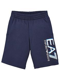 ea7-emporio-armani-boys-high-visibility-short-navy