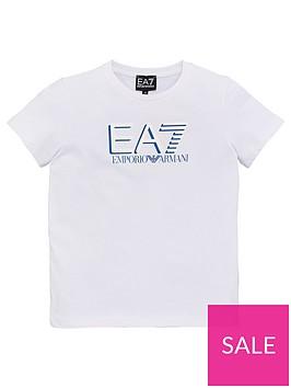 ea7-emporio-armani-boys-short-sleeve-high-visibilty-t-shirt-white