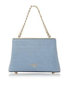 dune-london-dileina-cross-body-bag-blue