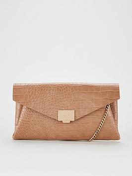 dune-london-benvela-clutch-bag-nude