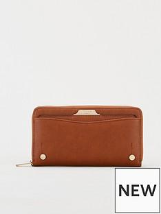 dune-london-kartie-purse-tan