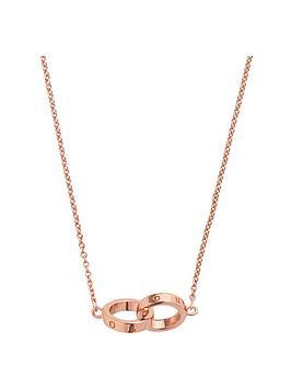 olivia-burton-interlink-gold-necklace