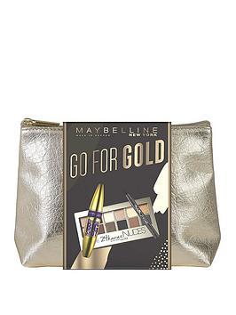 maybelline-go-for-gold-gift-set