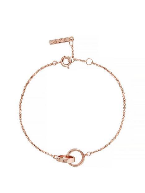 olivia-burton-the-classics-gold-bracelet