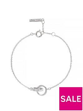 olivia-burton-olivia-burton-the-classics-silver-bracelet