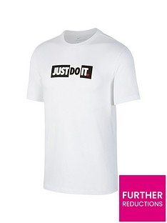 nike-sportwear-just-do-it-t-shirt-whiteblack