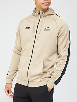 nike-sportswear-dna-pack-full-zip-hoodie-khaki