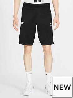 nike-sportswear-dna-pack-shorts-black