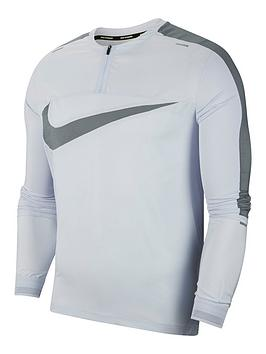 nike-wild-run-element-long-sleeve-top-grey