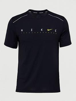 nike-dry-miler-short-sleeve-tech-top