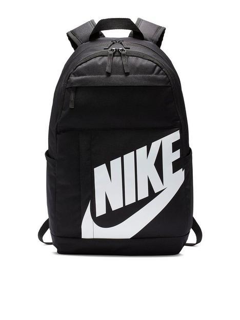 nike-sportswear-elemental-bag-black