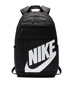 nike-sportswear-elemental-bag-black