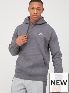 nike-sportswear-club-overhead-hoodie-charcoal-heather