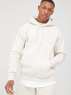 nike-sportswear-club-over-head-hoodie-stone