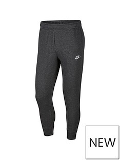 nike-sportswear-club-joggers-charcoal-heather