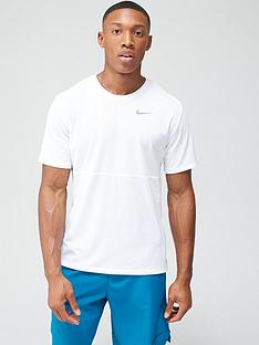 nike-running-breathe-t-shirt-white