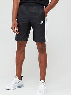 nike-sportswear-cenbspwoven-core-track-shorts-black