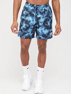 nike-sportswear-woven-camo-shorts-blue