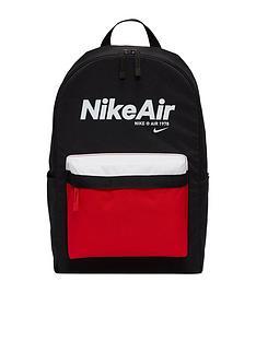 nike-air-heritage-20-bag-blackredwhite