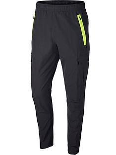nike-sportswear-festival-woven-cargo-pants-dark-grey