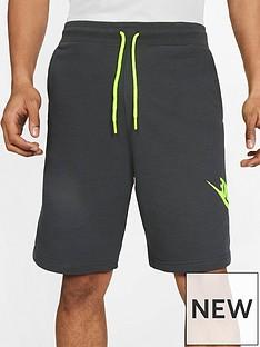 nike-sportswear-festival-french-terrynbspshorts-dark-grey