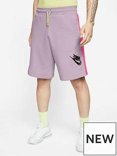 nike-nswnbspfestival-ft-shorts-purplenbsp