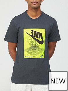 nike-sportswear-festival-short-sleeve-t-shirt-dark-greynbsp